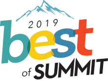 best-of-summit-2019