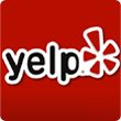 Quandary Grille on Yelp